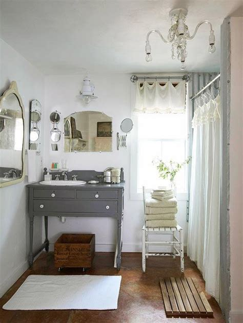 Modern Vintage Bathroom Accessories 24 Best Images About Pipi Room On Vintage