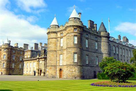 Search United Kingdom Hollyrood Palace Travel Photo Brodyaga Image Gallery United Kingdom Scotland