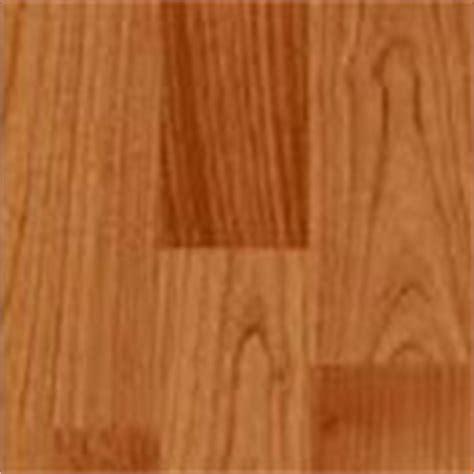 laminate flooring shaw laminate flooring seattle