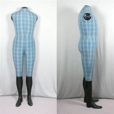 Mannequin Couture Homme 1657 by Mannequin Couture Homme Mannequin De Couture R Glable
