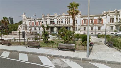 d italia messina square in messina piazza unit 224 d italia typical sicily