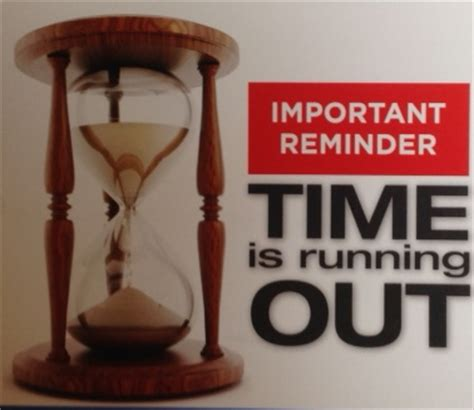 upfront 2015 time may be running out for primetime tv is time running out to plant 9 30am 10 15 14 nc