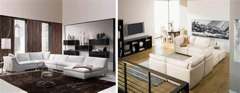 Home Design Store Nyc International Furniture Nyc 187 Natuzzi