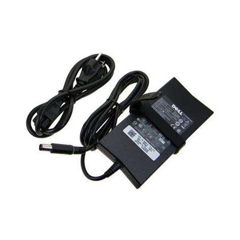 Adaptor Laptop Dell 19 5v 7 7a adapter dell 19 5v 7 7a trung t 226 m sửa chữa laptop v 224
