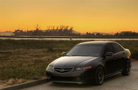 1000 images about tsx wing fighter on cars