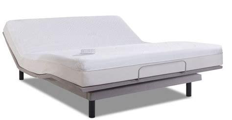 luxury air mattress  adjustable bed  update