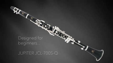 Clarinet Yamaha Ostrava Jupiter Lincoln new jupiter beginner clarinet what s in a name