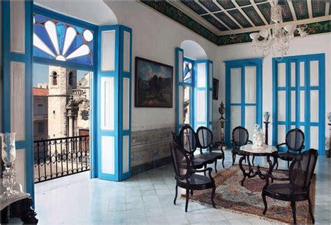 world cuban decor colonial architecture art  culture    world pinterest