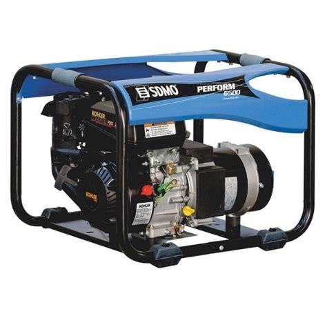 mini biography generator gasoline generators single phase 220v power design with