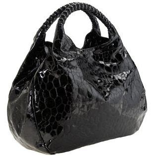 Bags And Bubbly With The Bag Snob by Jil Sander Boudoin Snob Or Slob Snob Essentials