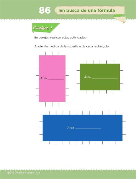 desafios matematicos 5 grado bloque 4 com libros de la sep 4 grado 2015 2016 apexwallpapers com