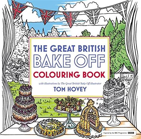 coloring books for adults malaysia great bake colouring book with illustrations