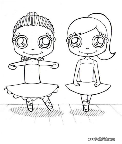 Jazz Dance Coloring Pages Coloring Home Jazz Coloring Pages