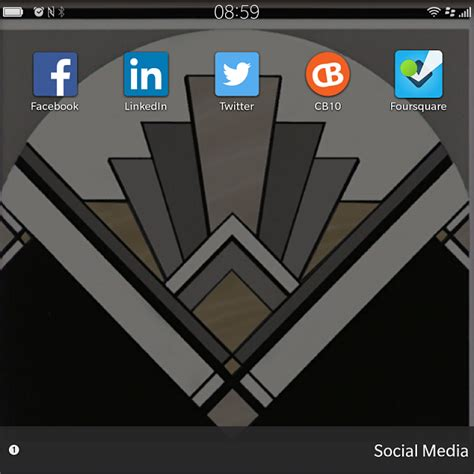 layout app for blackberry app icon layout in bb10 blackberry forums at crackberry com