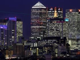 brexit what the banks are planning once theresa