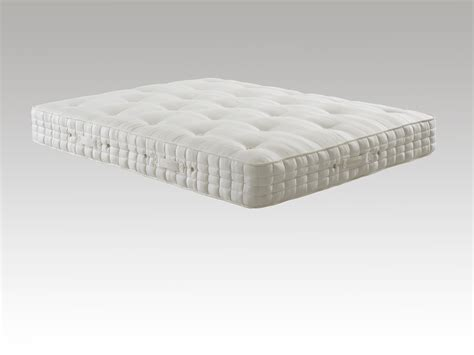 160 Cm Mattress by 160 Cm Bed