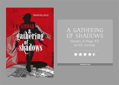 a gathering of shadows fathers and sons archives word revel