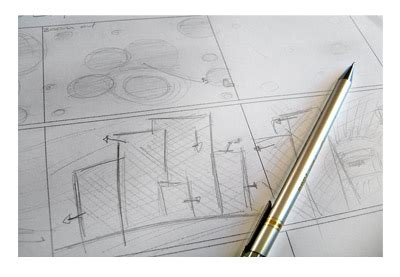 tutorial video korporat how to make a storyboard for video
