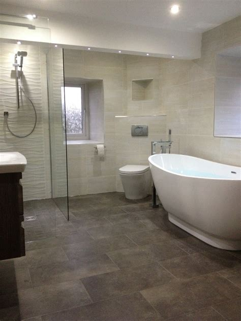 finished bathrooms bathrooms wet rooms portfolio aqua systems highly