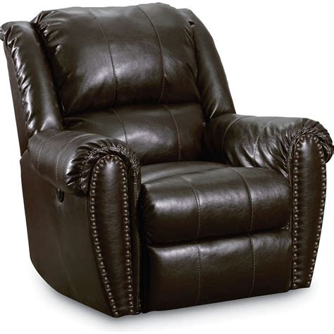 lane summerlin recliner lane 214 98 summerlin rocker recliner discount furniture