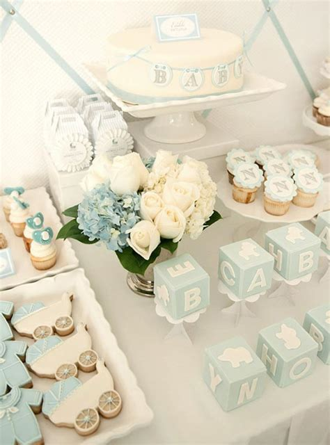 Ideas For Baby Shower by 301 Moved Permanently