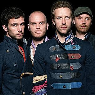 biography about coldplay coldplay biography rolling stone