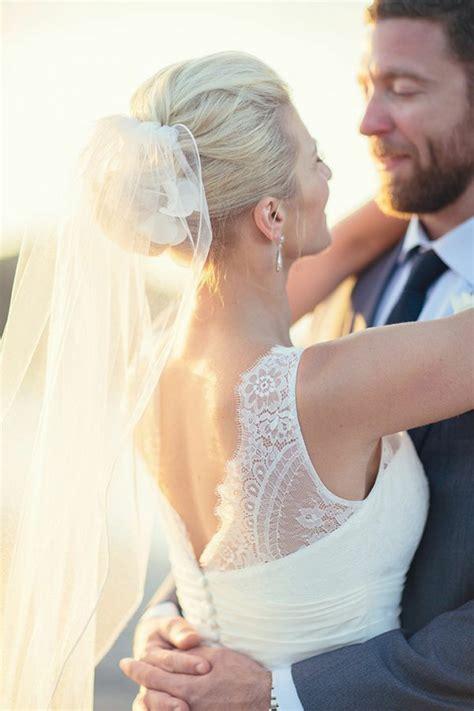 Braut Hochsteckfrisuren Mit Schleier brautfrisuren offen halboffen oder hochgesteckt 100