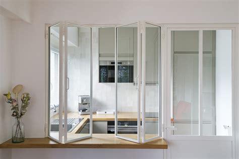 Fenetre Style Atelier D Artiste 2740 by Fen 234 Tre En Acier De Style Atelier D Artiste Battante Ou