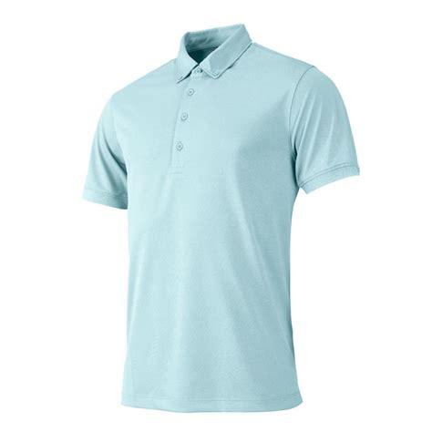design a golf shirt 63 off ian james poulter ijp design classic pique mens