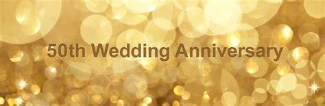 Wedding Anniversary Known As by 50th Wedding Anniversary Occasions Ernest Jones