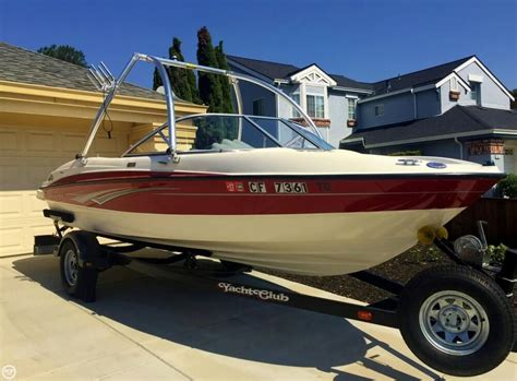 bayliner boats for sale new zealand bayliner 185 bowrider boats for sale boats