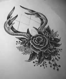 Ideas on pinterest tattoos shoulder tattoo and tattoo designs