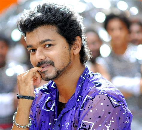 vijay image download free hd engineering wallpapers for download