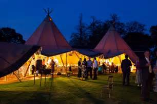 Teepee Decorations Tipi Hire Lancashire Event In A Tent