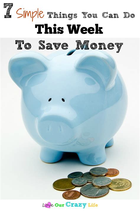 7 Tips On Saving Money On Clothes by 10 Tips To Save Money On Clothing This