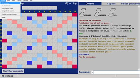 Scrabble Wordbiz Scrabble Wordbiz Sur Enperdresonlapin