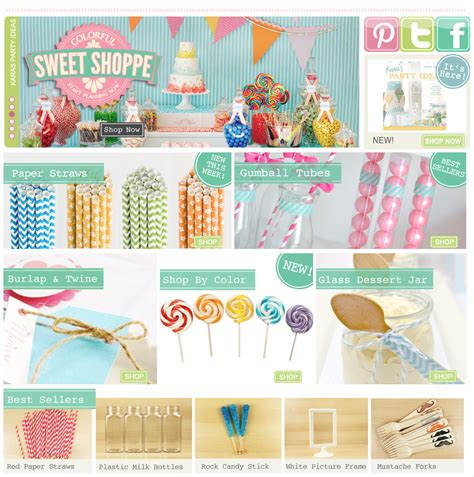 Party Giveaway Ideas - kara s party ideas 300 party shop giveaway kara s party ideas kara s party ideas