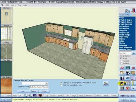 cabinet pro software woodworking software for cabinet