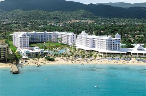 Resorts In Jamaica Clubhotel Riu Ocho Rios Updated 2017 Prices Reviews