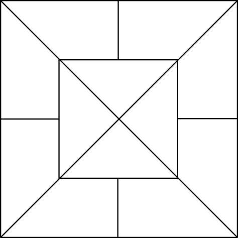 geometric pattern blocks geometric block pattern 36 clipart etc