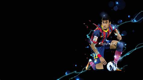 fc barcelona wallpaper neymar football world neymar jr fc barcelona latest hd