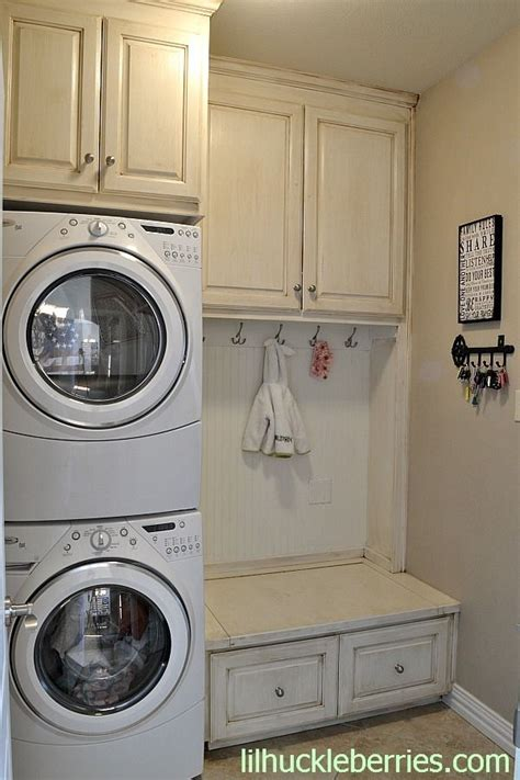 laundry room bench ideas laundry rooms picmia