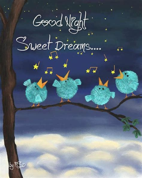 libro sweet sleep nighttime and 959 best images about goodnight gifs on good night sweet dreams holi greetings and