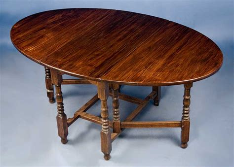 Antiques Dining Tables Dining Table Antique Dining Tables For Sale