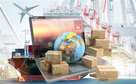 freight forwarders face significant change