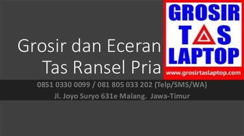 Jual Karpet Murah Eceran Grosir 0851 0330 0099 grosir dan eceran tas pria jual tas pria