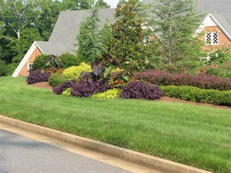 Landscaping Retaining Wall Services North Georgia Pool Landscaping Ga