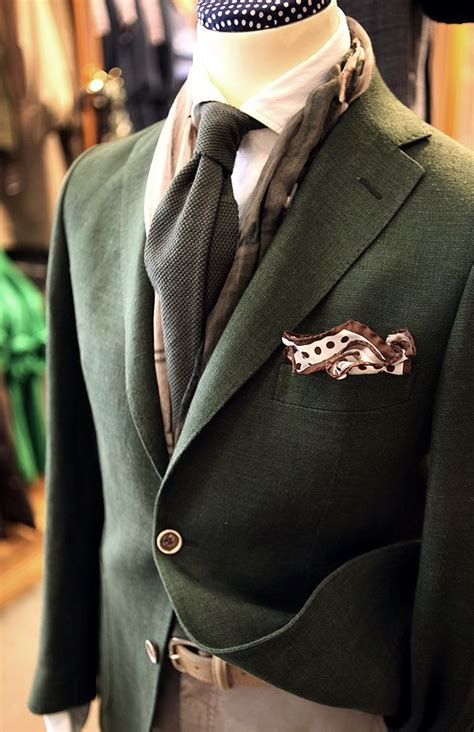 Top Dan Skirt Green Clpp8605 23 best images about dan suits on green jacket suits and skirt suit
