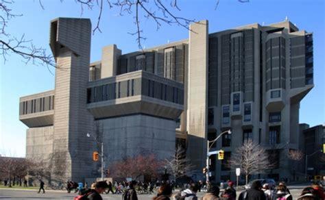 robarts library floor plan visit university of toronto libraries
