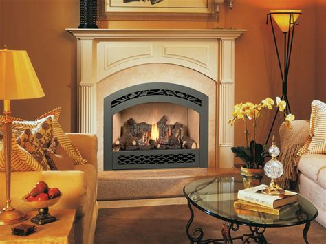 564 ho gsr2 gas fireplace fireplace xtrordinair